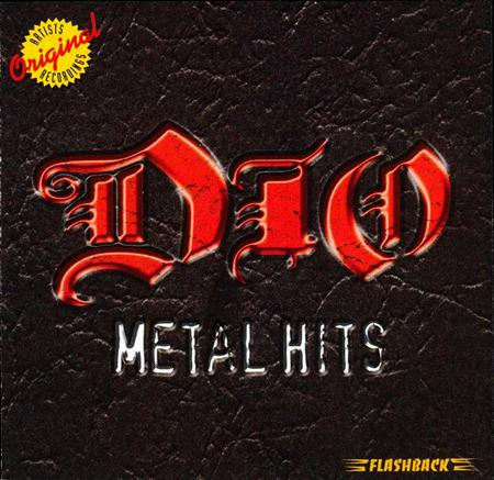 Dio - Leyendas Del Metal - Zortam Music