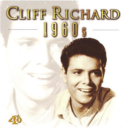 Cliff Richard - 1960s - Zortam Music