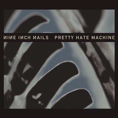 Nine Inch Nails - Nin - Pretty Hate Machine - Zortam Music