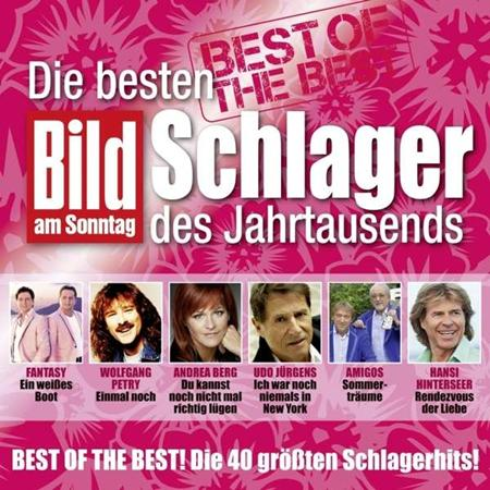Julio Iglesias - Super Schlager Hits Vol.2 CD1 - Zortam Music