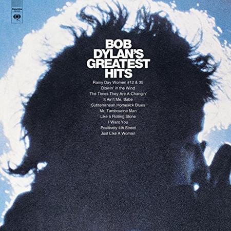 Bob Dylan - Ricardo F Borgo - Greatest Hits - Zortam Music