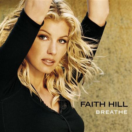 Faith Hill - Breathe - Lyrics2You