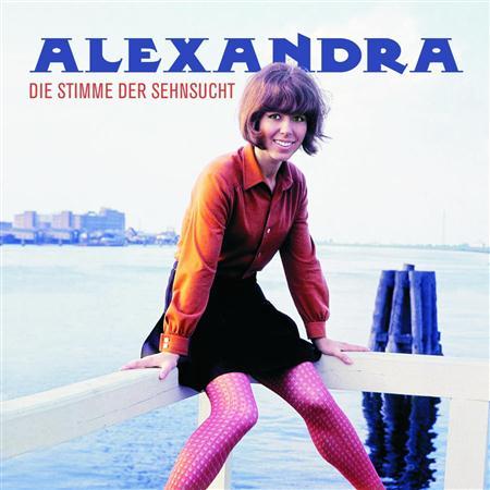 Alexandra - Was sind wir Menschen doch f�r Lyrics - Lyrics2You