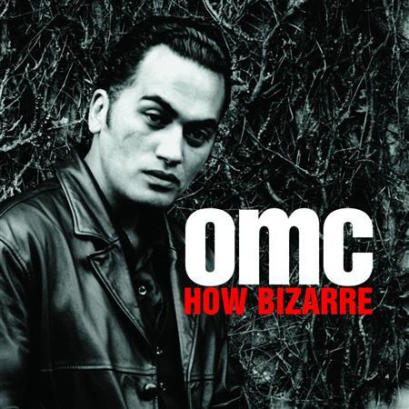 OMC - Radio 10 Gold Top 4000 Dossier - Zortam Music