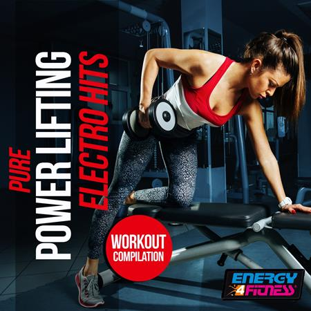 Martin Solveig - Pure Power Lifting Electro Hits Workout Compilation - Zortam Music