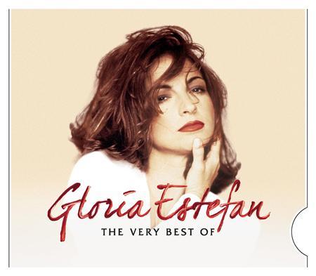 Gloria Estefan - My Heart Will Go On [UK] Disc 3 - Zortam Music