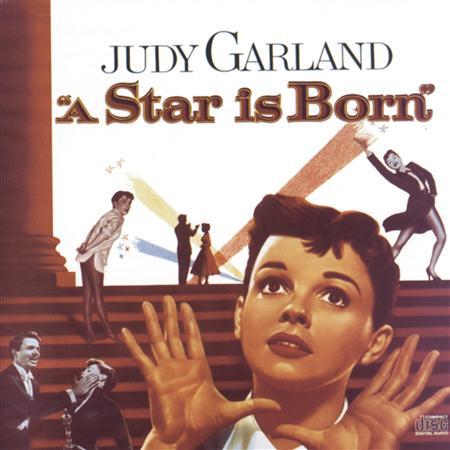 Judy Garland - A Star Is Born - Zortam Music