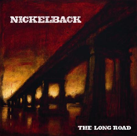 Nickelback - 5.73MB - Zortam Music