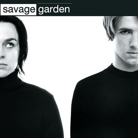 Savage Garden - Truly Madly Deeply (Dub mix) - Zortam Music