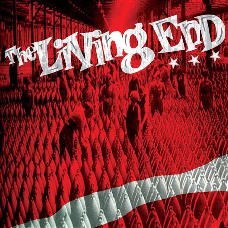 RAMONES - The Living End - Zortam Music