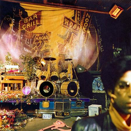 Prince - Discotheque 2 - Zortam Music