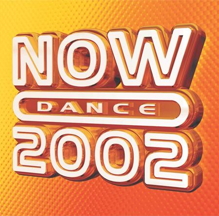 Mauro Picotto - Now Dance 2002 [Disc 2] - Zortam Music
