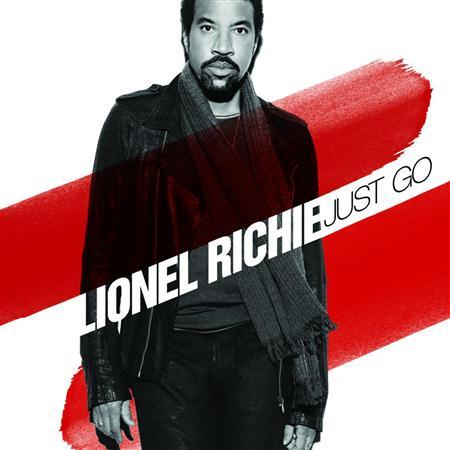 Lionel Richie - Chartsurfer 4 - Zortam Music
