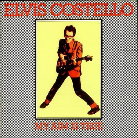 Elvis Costello - My Aim Is True [Expanded] (1 of 2) - Zortam Music