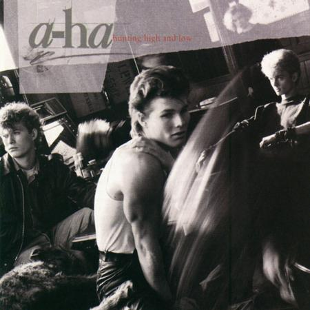 A-Ha - - The Sun Always Shines On Tv (Extended Version) - Zortam Music