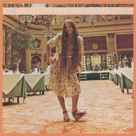 Nicolette Larson - What Is Hip? Remix Project, Vol. 1 - Zortam Music