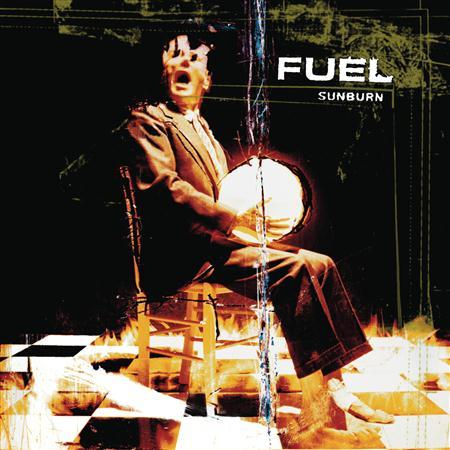 Fuel - Untitled Lyrics - Zortam Music