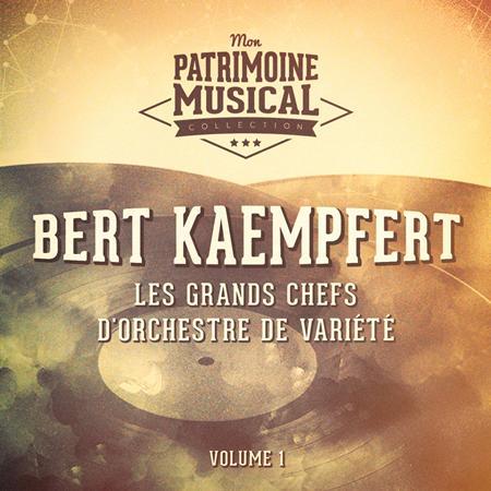 Bert Kaempfert - Deutsche Schalger 1957 - 1558 - Zortam Music
