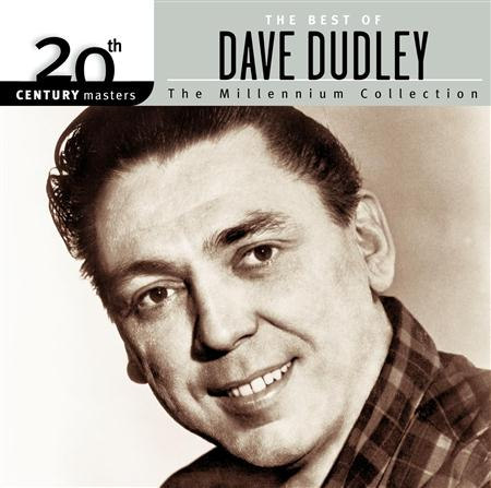 Dave Dudley - A Dozen Country Hits - Zortam Music