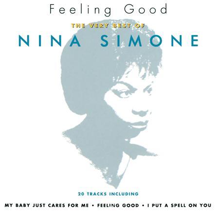 Nina Simone - 60_559 - Zortam Music
