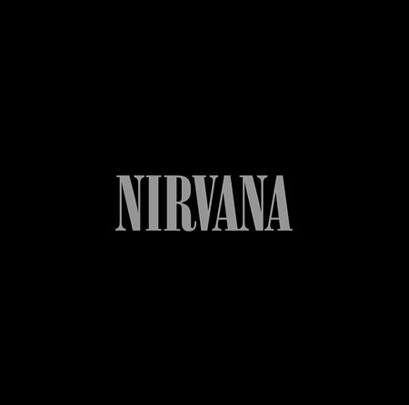 Nirvana - In Utero - 20th Anniversary Super Deluxe - Zortam Music