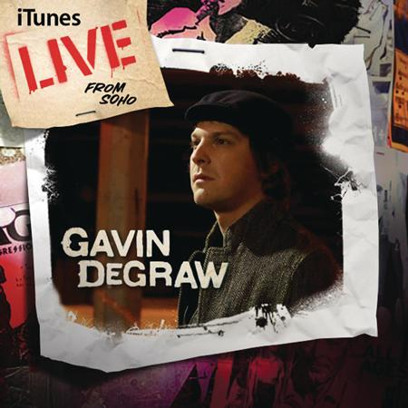 Gavin Degraw - Only Love - Zortam Music