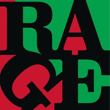 Rage Against The Machine - [non-album Tracks] - Zortam Music