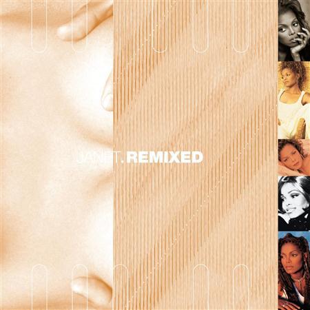 Janet Jackson - You Want This [Four Tracks] - Zortam Music