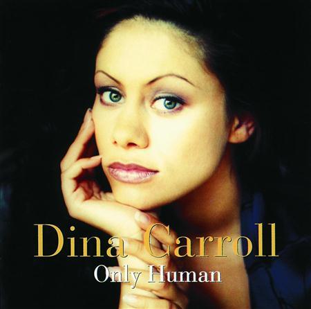 Dina Carroll - Unknown album (18/04/2011 22:23:45) - Zortam Music