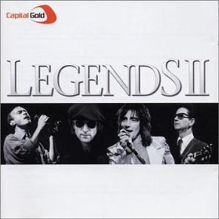 The Small Faces - Capital Gold: Legends III - Zortam Music