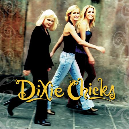Dixie Chicks - 1998 - Wide Open Spaces - Zortam Music