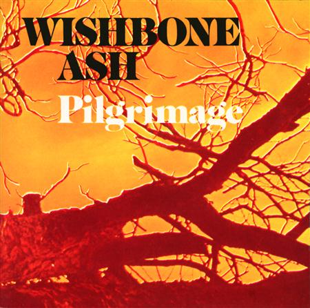 Wishbone Ash - Roadworks Vol. 1 - Live at the Grand - Zortam Music