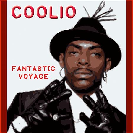Coolio - Fantastic Voyage - Zortam Music