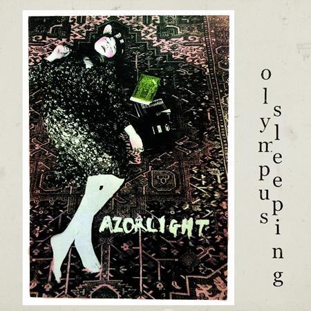 Razorlight - Olympus Sleeping - Zortam Music