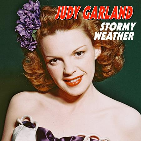 Judy Garland - Summer Stock (Original Soundtrack Recording) - Zortam Music
