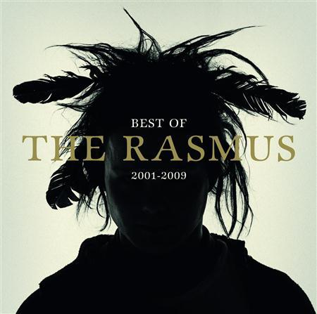 The Rasmus - Best of 2001-2009 - Zortam Music