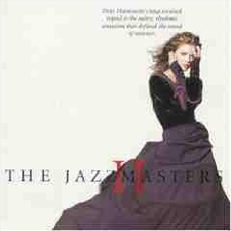 PAUL HARDCASTLE - Jazzmasters: The Smooth Cuts - Zortam Music