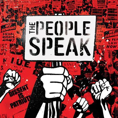 P!nk - The People Speak - Zortam Music