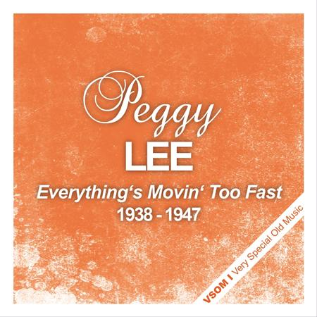 Peggy Lee - Night And Day - Zortam Music