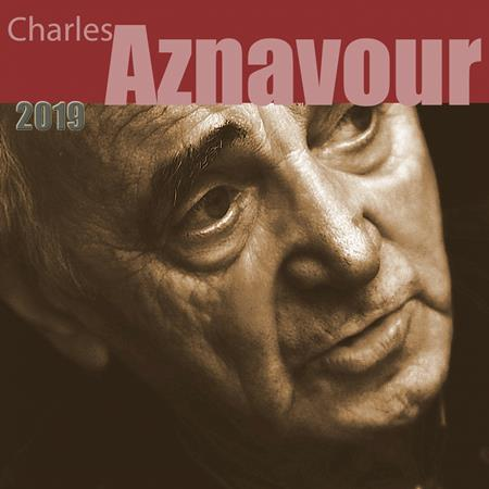 Charles Aznavour - Jezebel (Remastered) Lyrics - Zortam Music