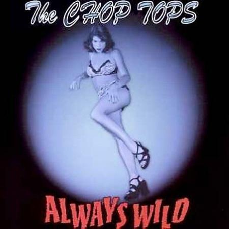 Beatles - Always Wild - Zortam Music