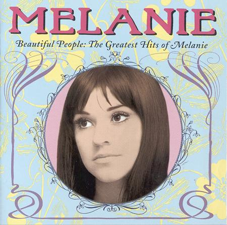 Melanie Safka - Candles in the Rain - Zortam Music