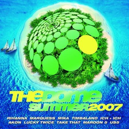 Sarah Connor Feat. Ne-Yo - The Dome Summer 2007 - Zortam Music
