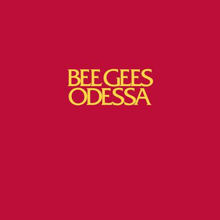 Bee Gees - Odessa (bonus disc: Sketches for Odessa) - Zortam Music
