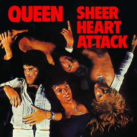 Queen - ������������� ���� ���� - Zortam Music