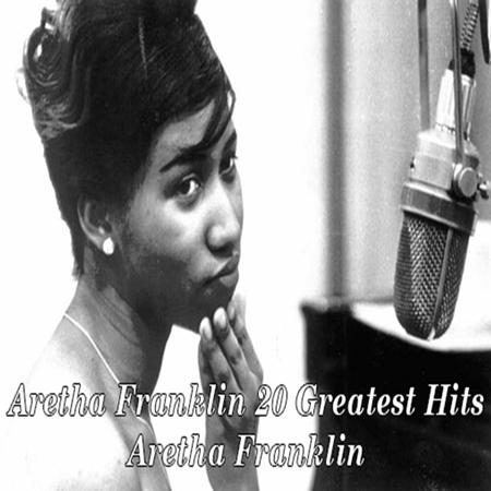 Aretha Franklin - Queen Of Soul [The Atlantic Recordings Box Set]  CD 3 - Zortam Music