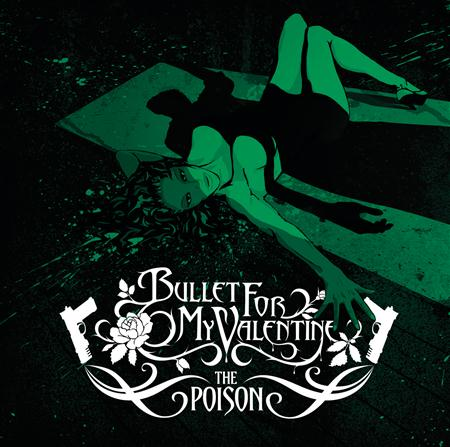 Bullet for My Valentine - All These Things I Hate Revolve Around Me - Zortam Music