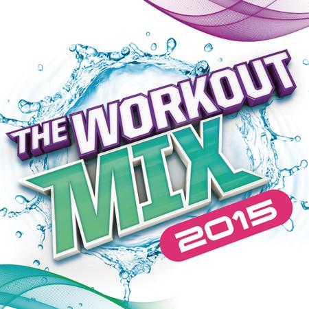 Nelly Furtado - The Workout Mix 2015 - Zortam Music