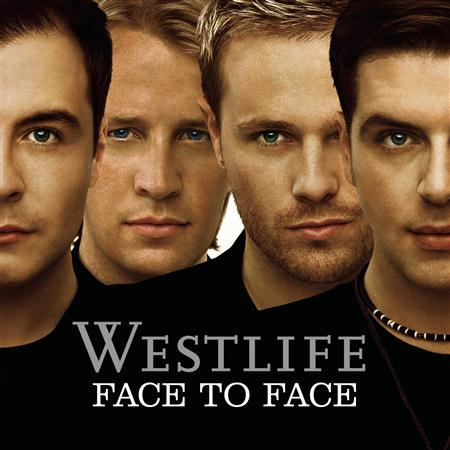 Westlife - face to face(bonus track) - Zortam Music