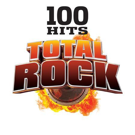 artist - 100 Hits Total Rock - Zortam Music